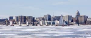 iceboating_madison_wisconsin