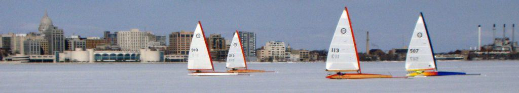 Regatta Watch: 2021 Renegade Championship Postponed to Jan 29-31