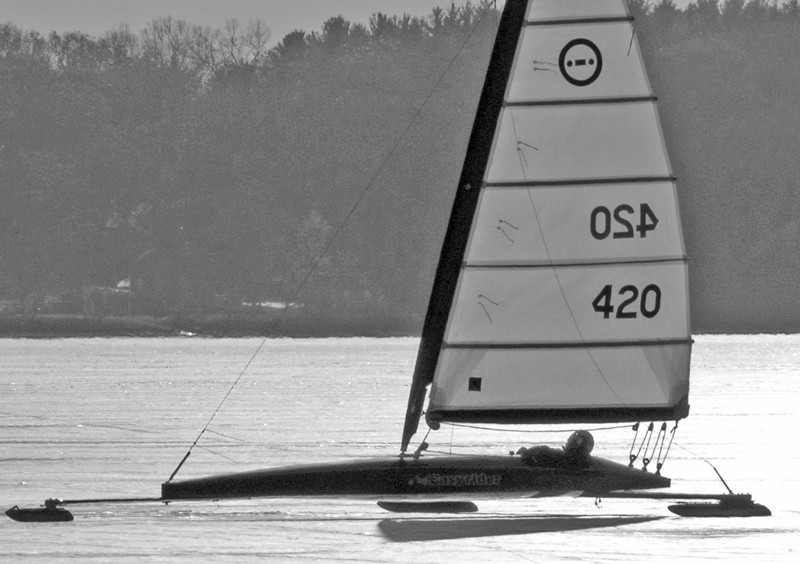 Regatta Watch: 2021 Renegade Championship Postponed to Jan 22-24